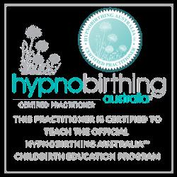 positive birth education
